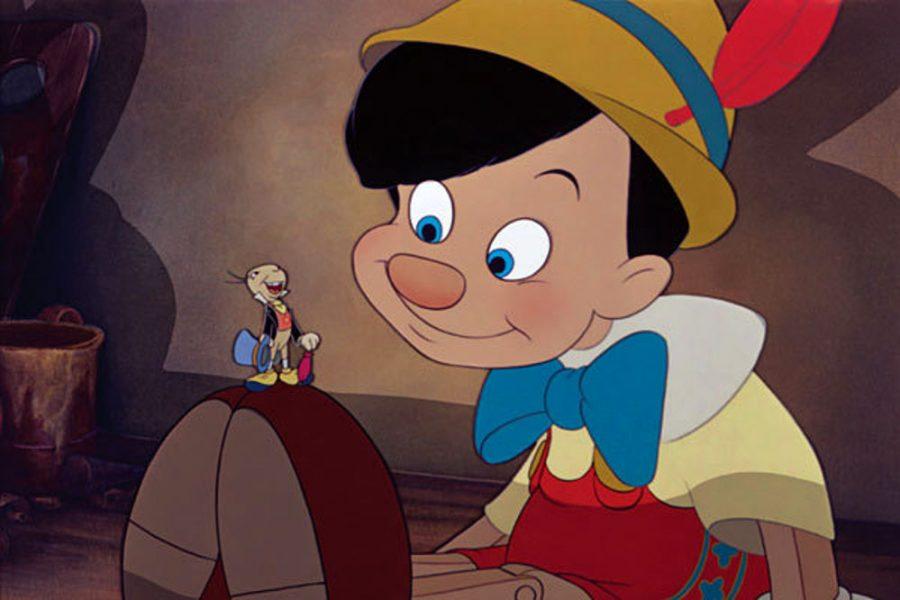 """PisaToday – Dalla fiaba alla legge: """"Io, Ivan, vi spiego il diritto con Pinocchio & co."""""""