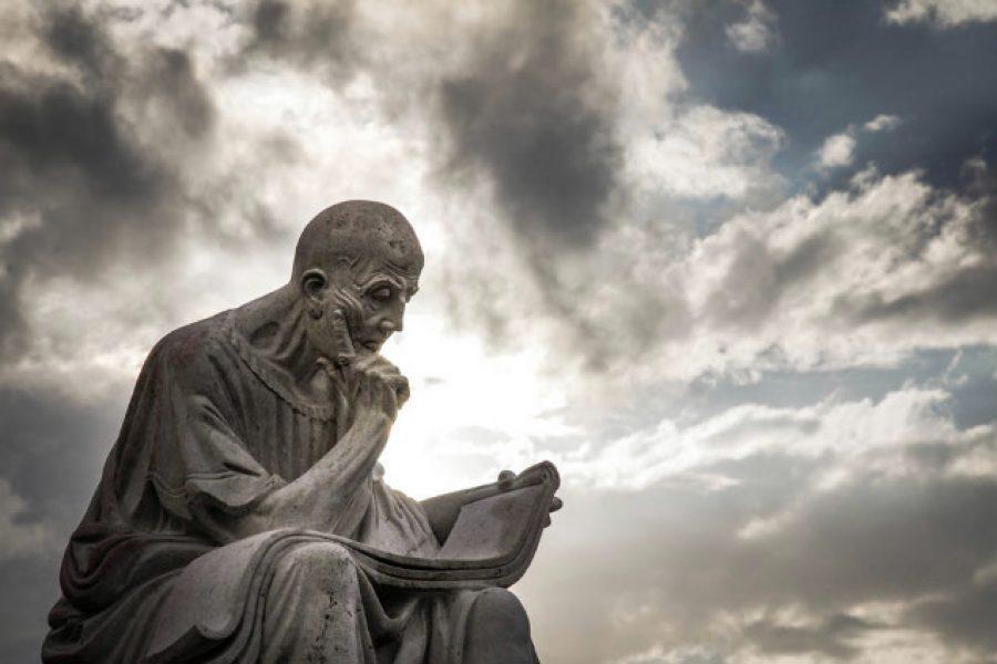 Religione e diritto: la storia della sistematizzazione fra cristianesimo e legge (parte 1)