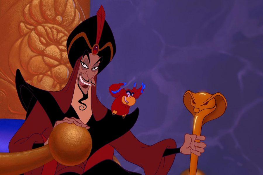 San Tommaso d'Aquino e il diritto: Jafar sarebbe stato un buon sovrano?